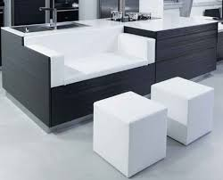 Kitchen Island Modern Modern Kitchen Island Design Designing A Wonderful Kitchen Using