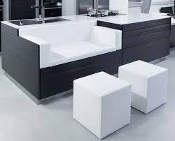 Modern Kitchen Island Design Modern Kitchen Island Designs With Seating Tikspor