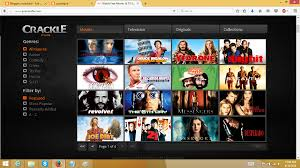 how to watch tv shows online.  Shows Watch Free Movies Online Inside How To Tv Shows I