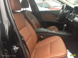 BMW 5 Series 2005 bmw 5 series 545i : Auburn Interior 2005 BMW 5 Series 545i Sedan Photo #78568856 ...