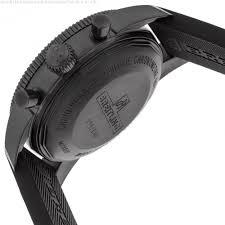 m23370d4 bb81 watches men s sp ed superocean auto chrono black breitling m23370d4 bb81 watches men s sp ed superocean auto chrono black rubber dial red bezel