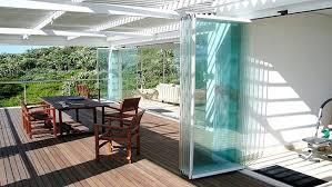 sunflex asia aluminium doors glass