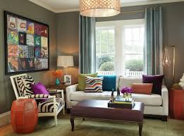 furniture color matching. Interior Design Lesson: A Guide To Mixing And Matching Furniture Styles Color N