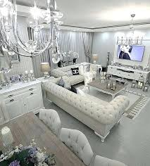 bedroom inspiration gray. Homey Design Silver Living Room Furniture Home Pictures 29 Beautiful Black  And Ideas To Inspire Gray Bedroom Inspiration Gray