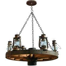 rustic wagon wheel chandeliers wagon wheel chandelier old western chandeliers crystal modern