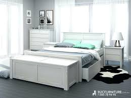 Distressing Furniture With Vinegar White Distressed Bedroom Sets ...