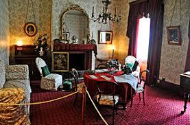 Victorian Interior Design Victorian Decorative Arts Wikipedia