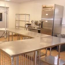 Kitchen Addition Kitchen Addition And Renovation Disabatino Construction