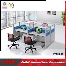 office partition dividers. Wholesale Modern Office Partition Dividers Computer Cubicle Staff Workstation M