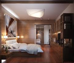 Small Modern Bedrooms Fanciful Small Modern Bedroom Designs 15 Top Design Ideas For