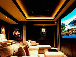 living living room theatres portland times daily home and regarding winsome living room theaters portland applied to your home design
