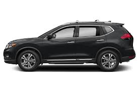 This online service allows a user to check the validity of the car and. 2019 Nissan Rogue Specs Price Mpg Reviews Cars Com