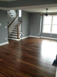 dark grey hardwood floors grey hardwood floors dark wood floors with grey walls beautiful wood floor