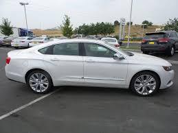 2018 chevrolet impala. exellent 2018 new 2018 chevrolet impala premier and chevrolet impala 6