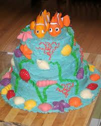 Coolest Homemade Birthday Cakesbest Birthday Cakesbest Birthday Cakes
