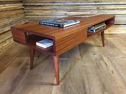 full size of modern coffee tables mid century modern cross base coffee table lane ked