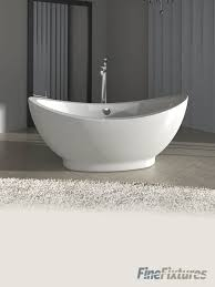 28 inch wide bathtub umwdining com