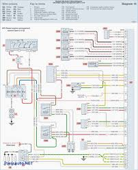 peugeot fuel pump diagram explore schematic wiring diagram \u2022 peugeot 206 fuse box horn diagram 5 wiring diagram on on peugeot 406 wiring diagram sel wire rh koloewrty co peugeot 406 fuel pump wiring diagram peugeot 307 fuel pump wiring diagram