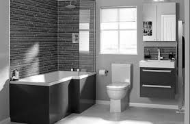 Bathroom Suites Homebase Decoration Ideas Bathroom Furniture Bathroom Furniture Argos