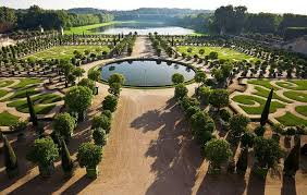 Small Picture The French Formal Garden DEFINING FRANCE