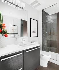 small modern bathroom. Popular Of Modern Small Bathroom Ideas Pertaining To Home Remodel Plan With Bathrooms Pcd Homes M