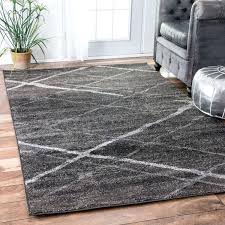 5 x 8 rug rugs for less 5 x 8 rug queen bed