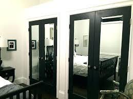 replacing mirrored sliding closet doors mirror closet door cement glass bathroom mirrored doors options sliding wardrobe