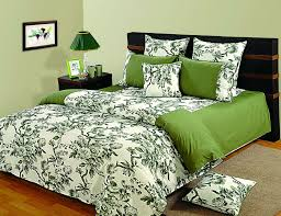 indian print duvet covers uk home design ideas