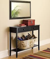 entryway furniture with mirror. furniture small table and mirror entryway tables mirrors with nice shape traditional side