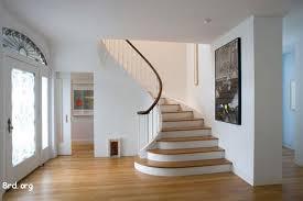 interior home designs photo gallery. home design gallery of nifty interior galleries ideas luxury designs photo
