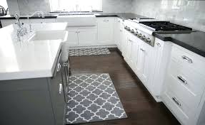 grey kitchen rug sets your money bus design decorate with inside rugs designs 5 gray yellow beach hand tufted camel gray area rug kitchen