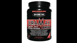 spotlight duramax amino by bmr sports nutrition iron man magazine