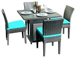 dinner table set for 4 wood dining room table sets 4 seat table 4 seat dining