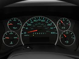 2004 Chevy Impala Instrument Cluster Recall - shareoffer.co ...