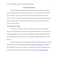 Apa Template Pages Magdalene Project Org