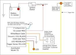 genie garage door opener wiring schematic genie wiring diagram garage door sensor wiring discover your wiring on genie garage door opener wiring schematic
