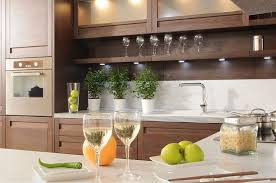 Endearing Kitchen Counter Decor Ideas Beautiful Home Decorating Ideas