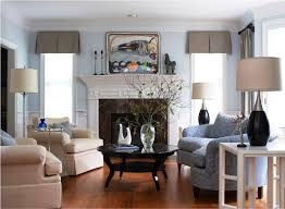 houzz living room furniture. Houzz Living Rooms With Fireplaces Room Furniture O