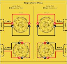 kicker dx 250 1 wiring diagram dolgular fasett info kicker dx 250 1 wiring diagram dolgular