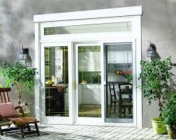 interior sliding glass french doors. Wonderful Sliding Glass French Door Popular Interior Doors With P