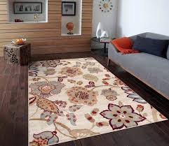 large area rugs target large size of living carpet marketplace rugs rug large area rugs home