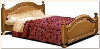 oak wood beds solid wood beds design