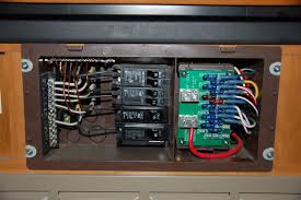 travel trailer wiring diagram travel image wiring travel trailer electrical wiring jodebal com on travel trailer wiring diagram