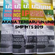Japan has opened its door for worldwide for the mext scholarship 2021. Download Kunci Jawaban Buku Akasia Smp 2019 Ilmusosial Id