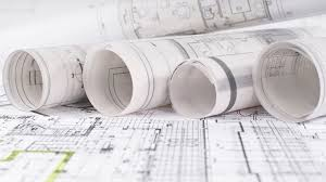 architecture design plans. Exellent Architecture Buildingplansarchitecturedesignfloorplannki To Architecture Design Plans