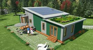 Small Picture modular home steel home prefab home steel house steel building
