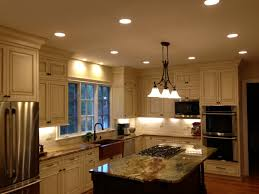 beste recessed led lights for kitchen under cabinet pendant avon
