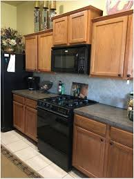 staining cabinets darker. Can My Builder Grade Cabinets Be Stained Darker To Staining