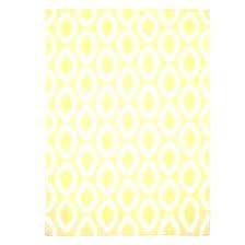 pale yellow kitchen rugs rug kids nursery area s custom home depot light yellow throw rugs