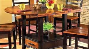 incredible dining room tables calgary. Exellent Room Incredibleleafdiningtablecalgaryccounterheight In Incredible Dining Room Tables Calgary T